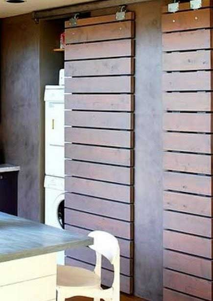 Ideas-To-Hide-A-Laundry-Room-09