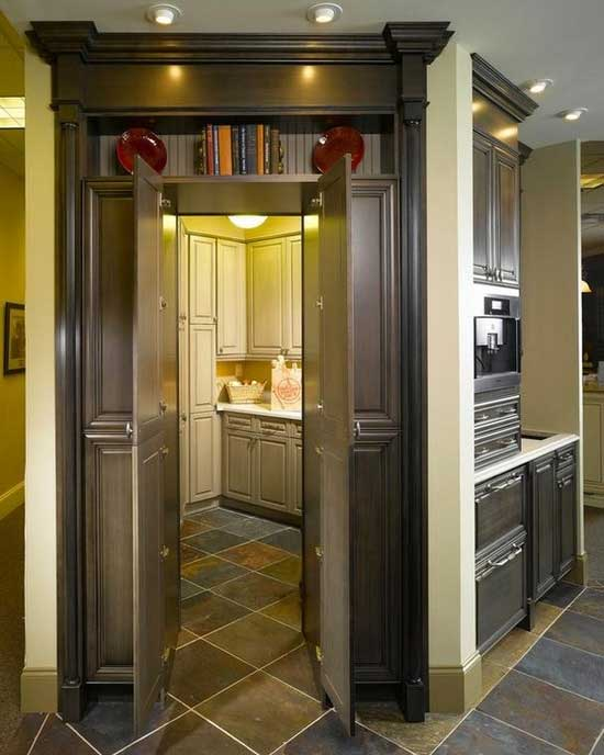 amazing laundry door ideas nice ideas