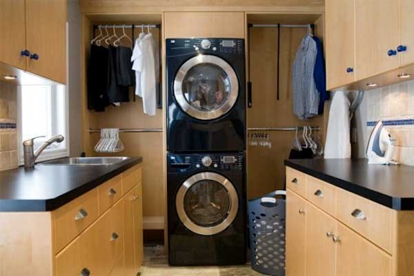 Ideas-To-Hide-A-Laundry-Room-14