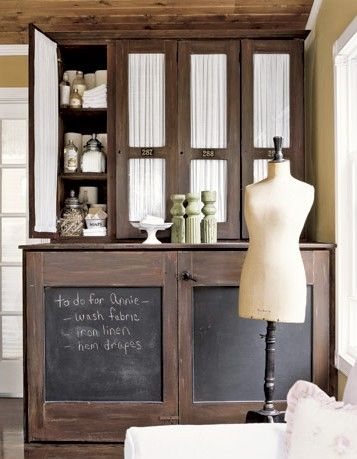 Ideas-To-Hide-A-Laundry-Room-15