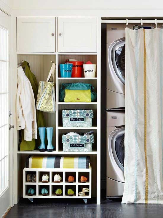 Ideas-To-Hide-A-Laundry-Room-16
