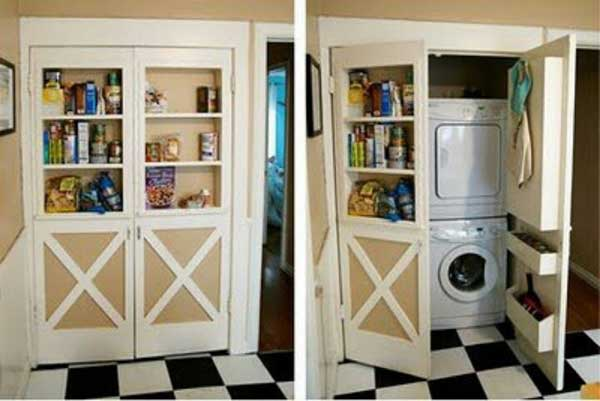 Ideas-To-Hide-A-Laundry-Room-18