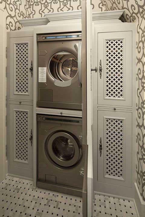 Ideas-To-Hide-A-Laundry-Room-20