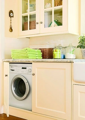 Ideas-To-Hide-A-Laundry-Room-22