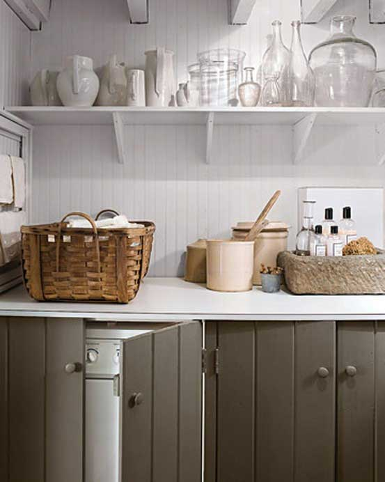 Ideas-To-Hide-A-Laundry-Room-24