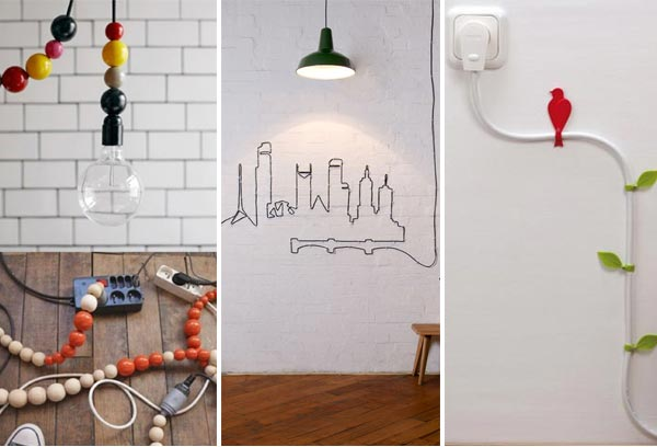 Ideas-To-Hide-The-Wires-00