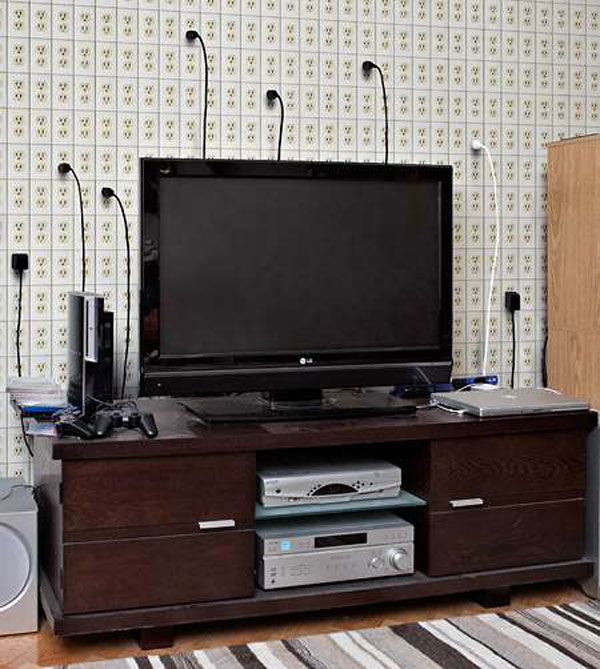 Ideas-To-Hide-The-Wires-03