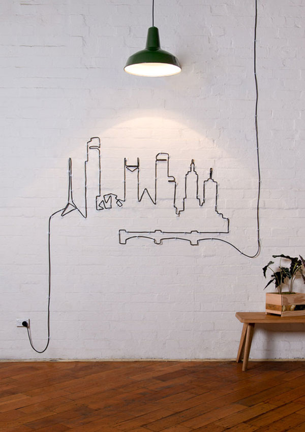 Ideas-To-Hide-The-Wires-04