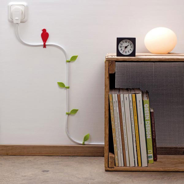 Ideas-To-Hide-The-Wires-08