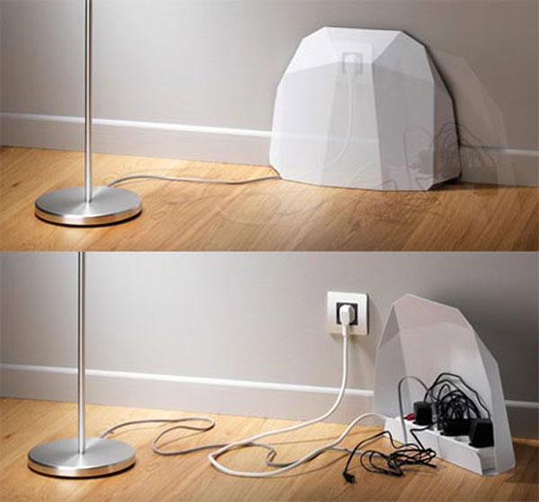 Ideas-To-Hide-The-Wires-09