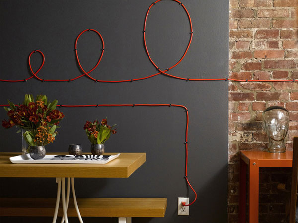 Ideas-To-Hide-The-Wires-10