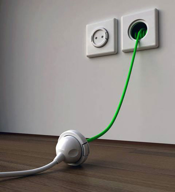 Ideas-To-Hide-The-Wires-11