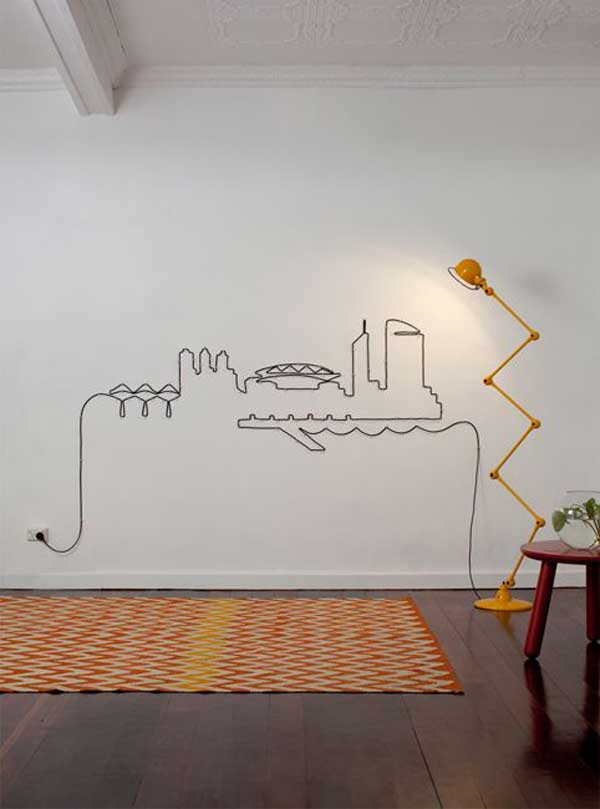 Ideas-To-Hide-The-Wires-13-1