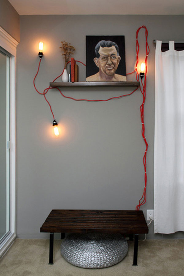 Ideas-To-Hide-The-Wires-13