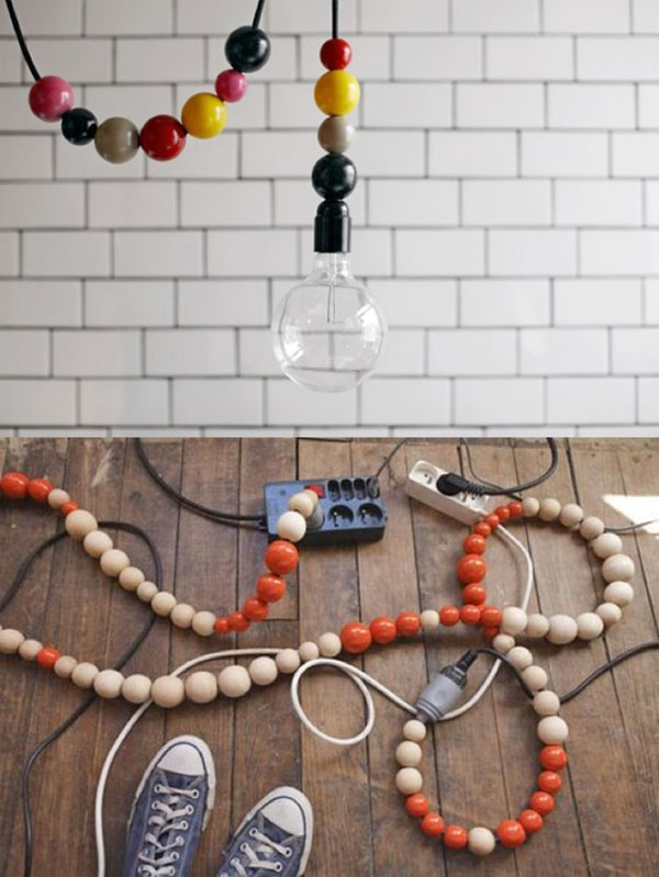 Ideas-To-Hide-The-Wires-17