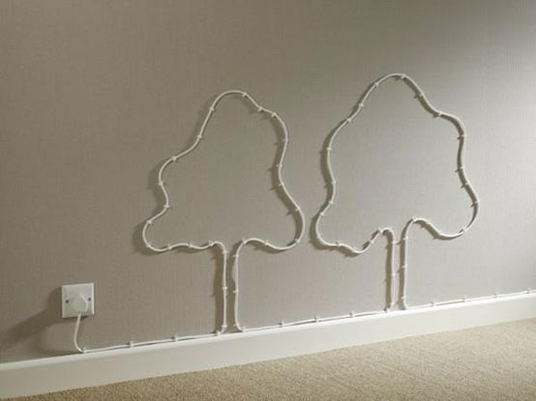 Ideas-To-Hide-The-Wires-19