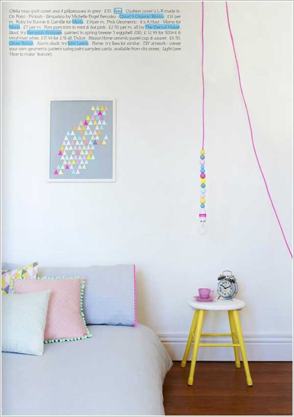 Ideas-To-Hide-The-Wires-20-1