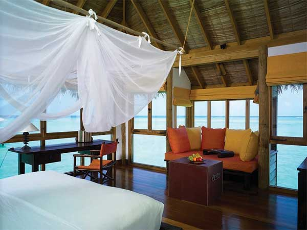 Intimate-Coral-Island-Resort-6