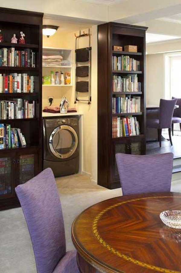 Top-Secret-Spots-For-Hidden-Storage-16