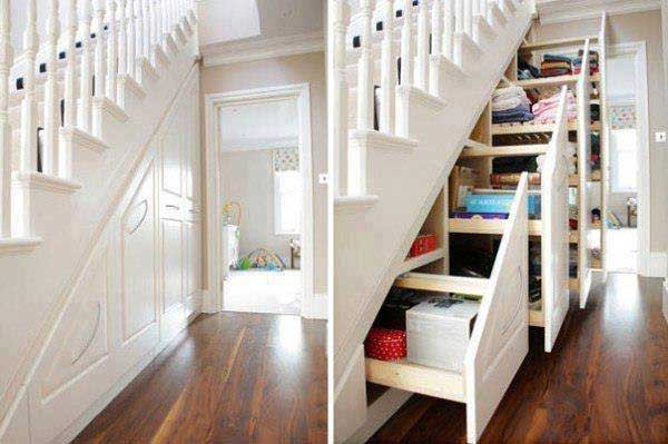 Top-Secret-Spots-For-Hidden-Storage-21