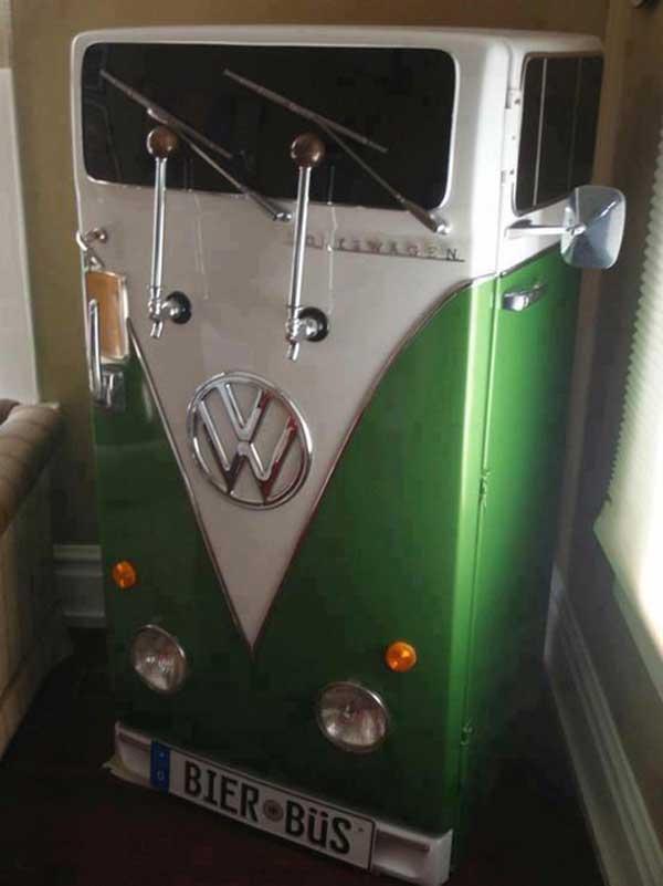 VW-Beer-Bus-Fridge