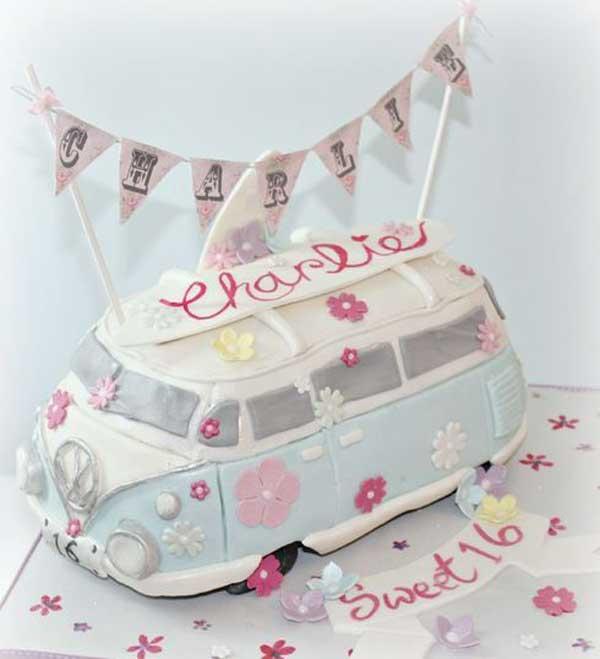 VW-Bus-Cake