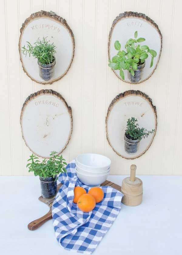 Woodland-Herb-Garden-DIY-Project