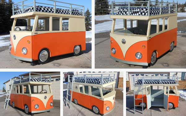 a-Volkswagen-Bus-Inspired-Bunk-Bed-and-Playhouse-2