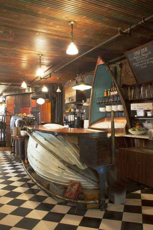a-raw-bar-made-from-an-old-oyster-fishing-boat