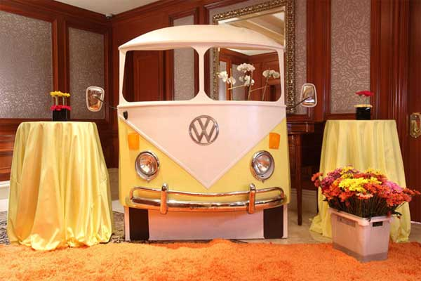 a-replica-of-the-front-half-of-a-VW-bus-served-as-a-bar