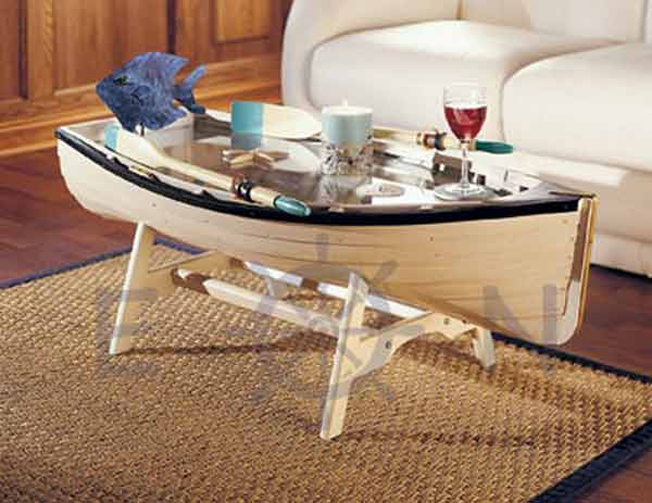 15 Clever Ideas For Reuse Boats Amazing Diy Interior Home Design