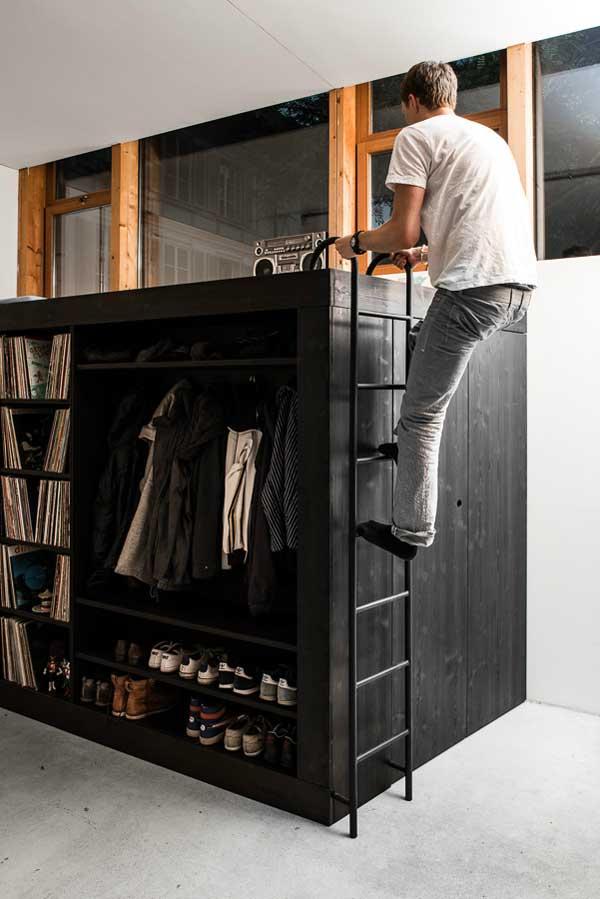 compact-studio-apartment-design-2