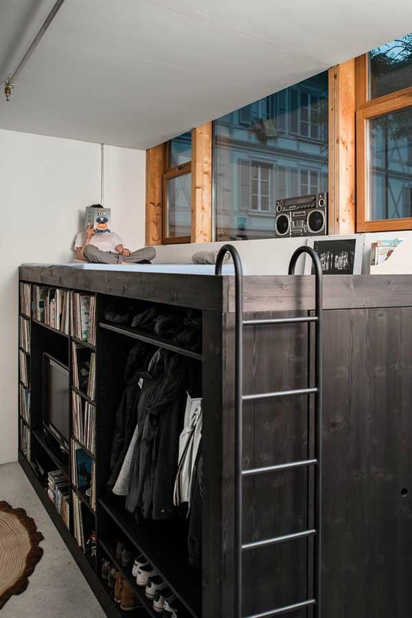 compact-studio-apartment-design-3