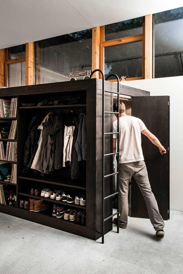 compact-studio-apartment-design-4