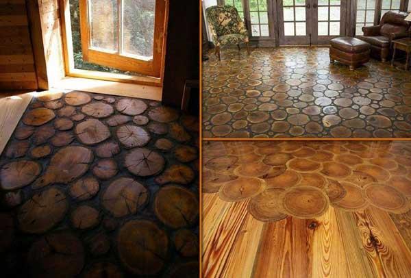 floor-log
