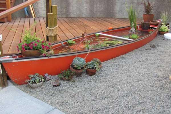 reuse-old-boat-3-1