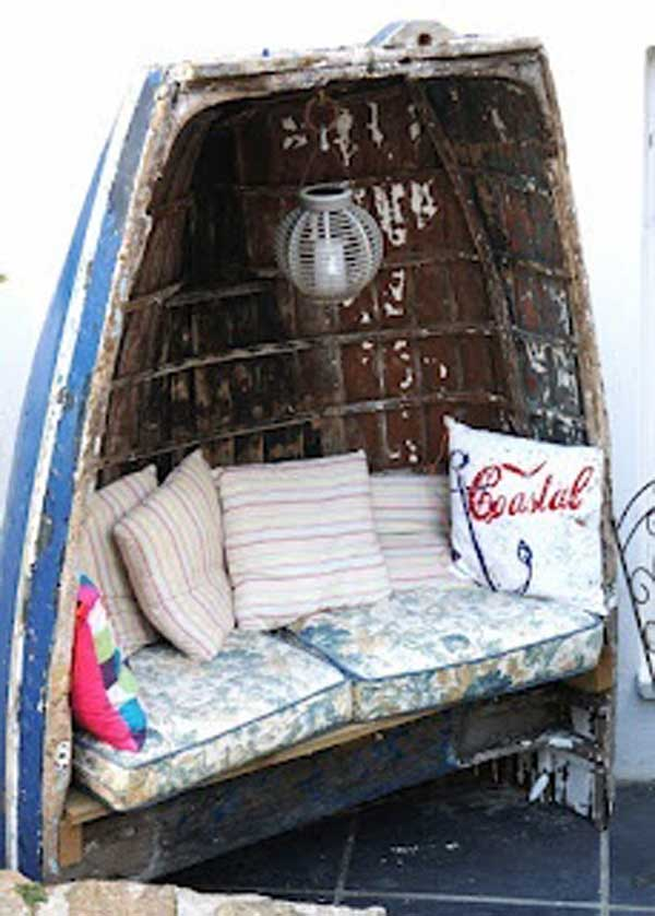 reuse-old-boat-4-1