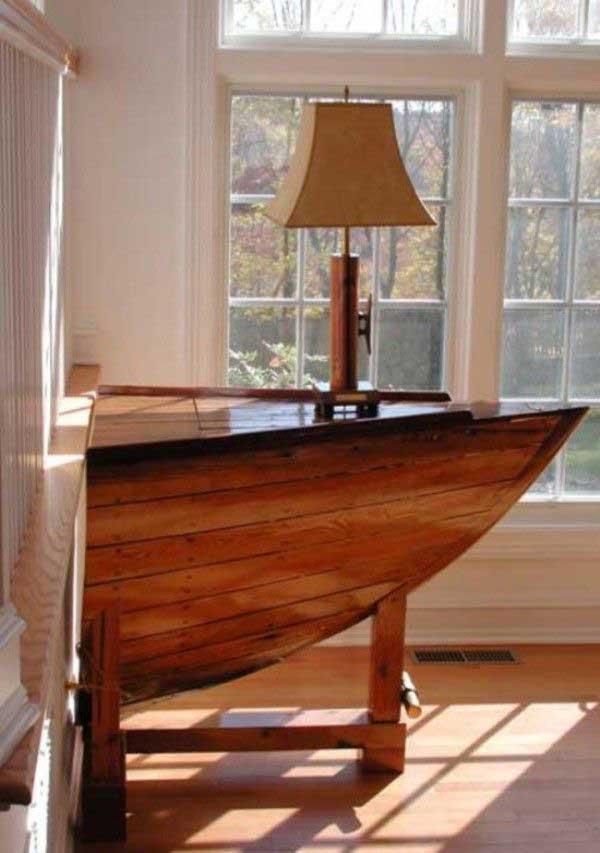 reuse-old-boat-6-2