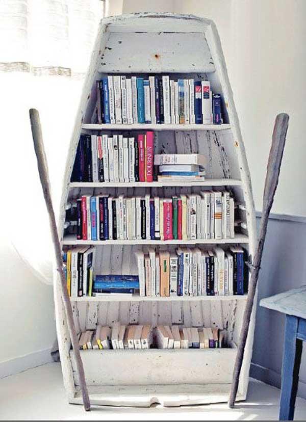 Rommel child furniture cartoon book shelf bookcase storage