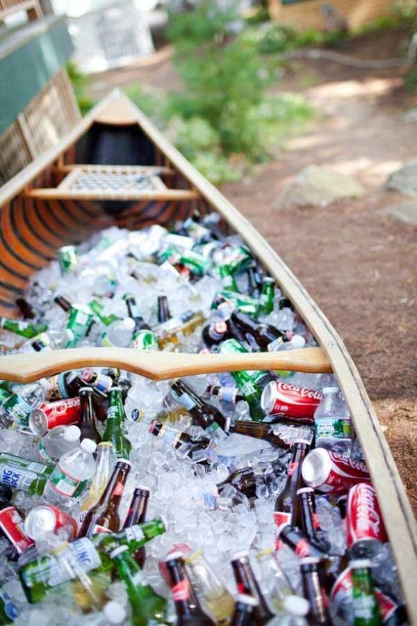 reuse-old-boat-9-2