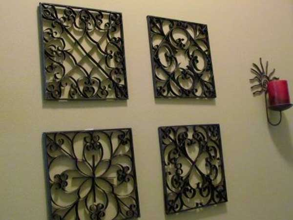 toilet-paper-roll-wall-art-13