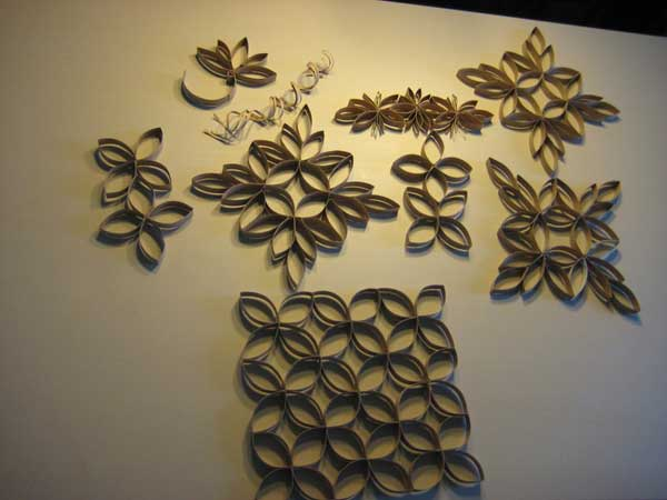 toilet-paper-roll-wall-art-17