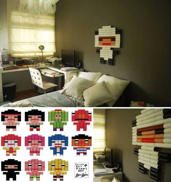 toilet-paper-roll-wall-art-2-2
