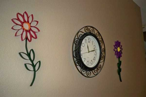 toilet-paper-roll-wall-art-20