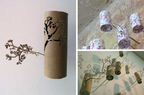 toilet-paper-roll-wall-art-21