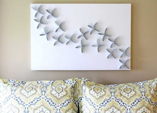 toilet-paper-roll-wall-art-24