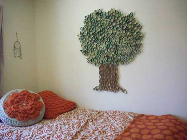 toilet-paper-roll-wall-art-29