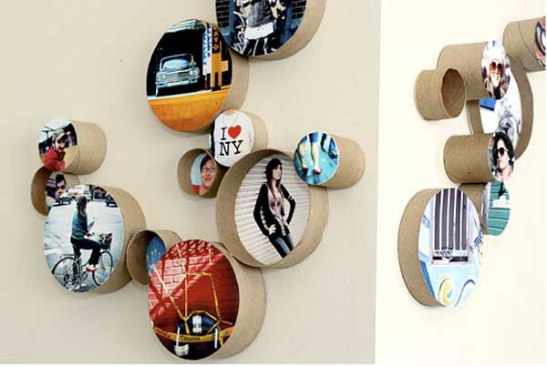 toilet-paper-roll-wall-art-6