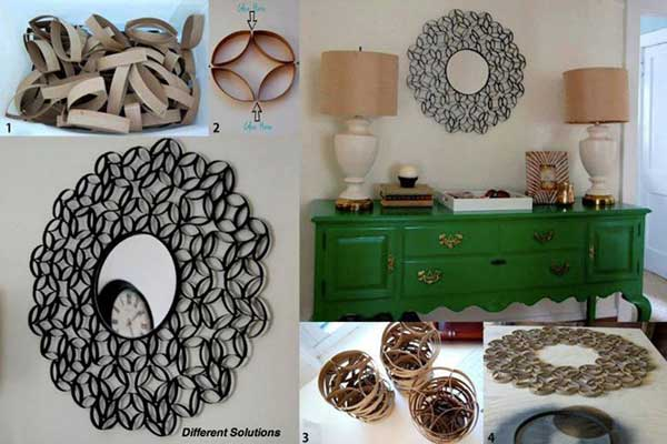 toilet-paper-roll-wall-art-8