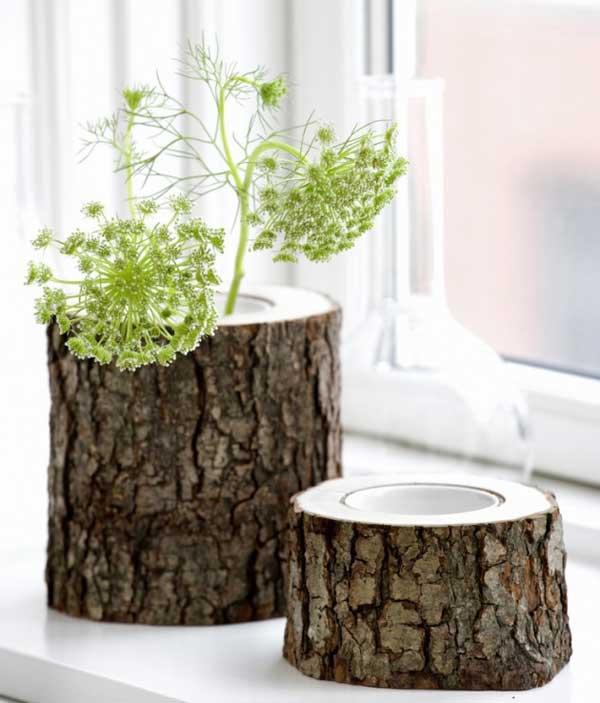 vase-of-log